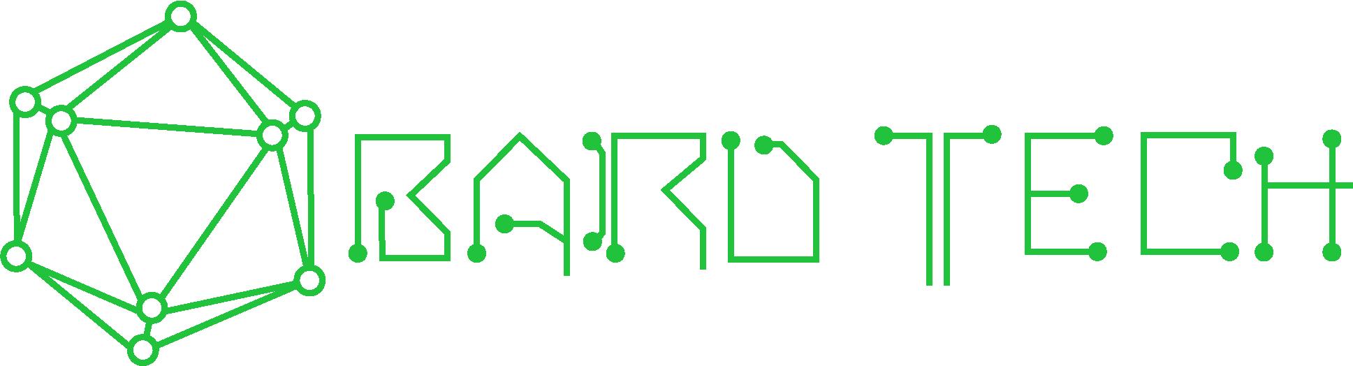 BardTech